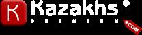 kazakhspremium